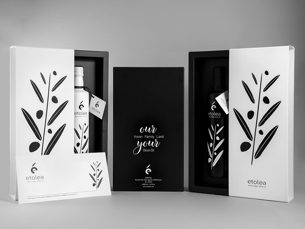 Etolea giftbox