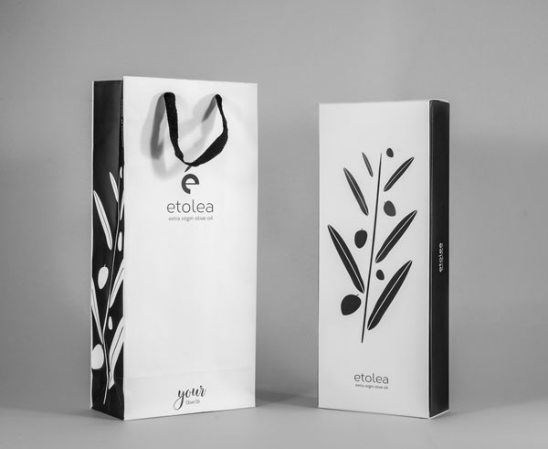 Etolea Gift Box
