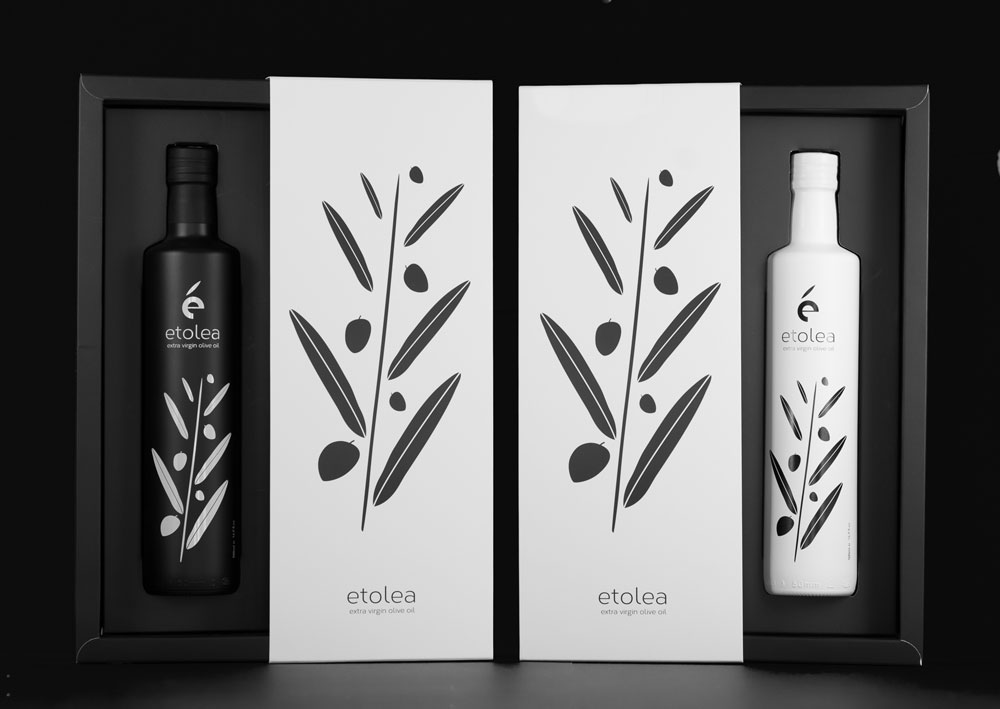 Etolea giftbox 2
