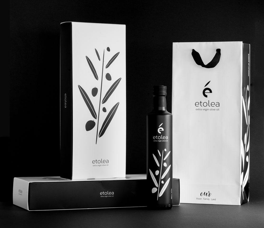 Etolea giftbox 1