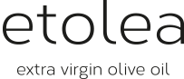 Etolea, huile d'olive vierge extra