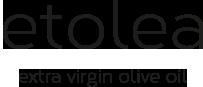 Etolea, екстра винено зехтин